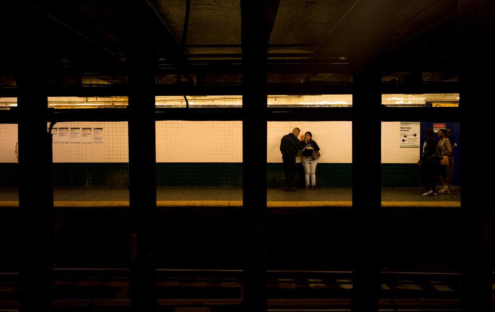 a4NY_Subway29.jpg