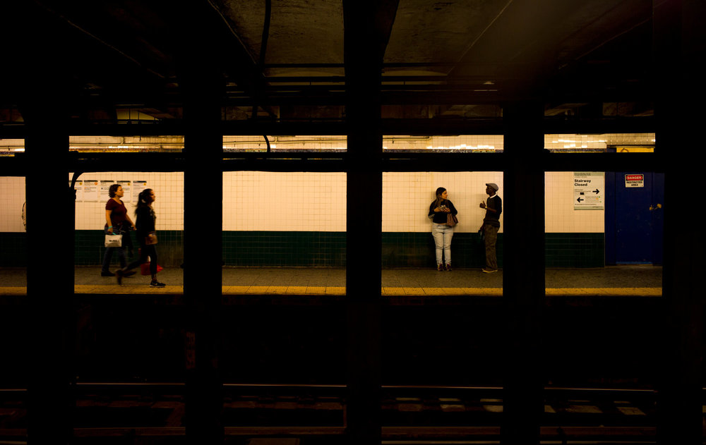 a5NY_Subway27.jpg