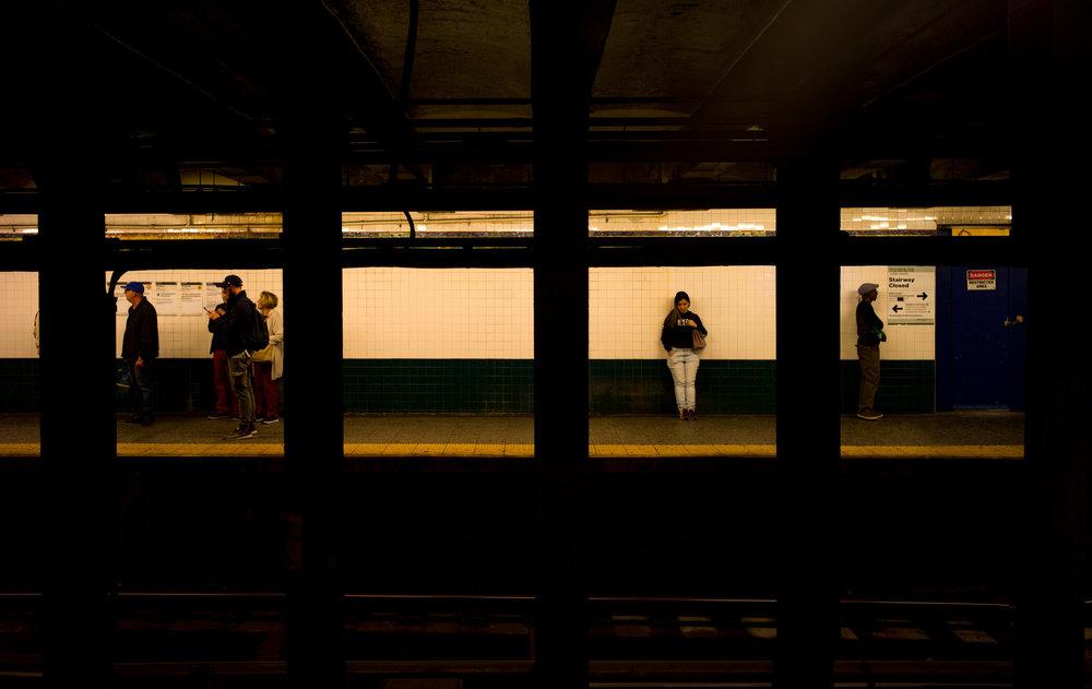 a6NY_Subway18.jpg