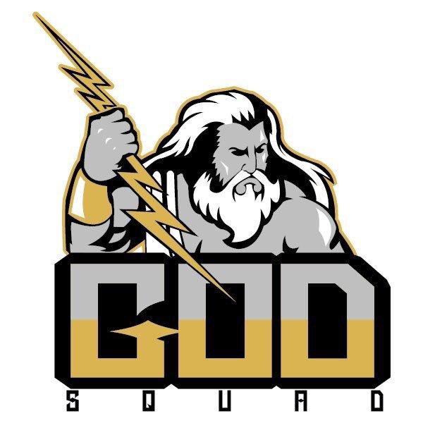 God_Squad.jpg