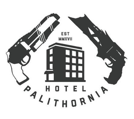 hotel.pali.jpg