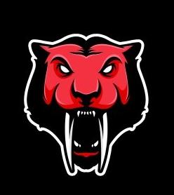 Primal_Logo.jpg-large.jpg