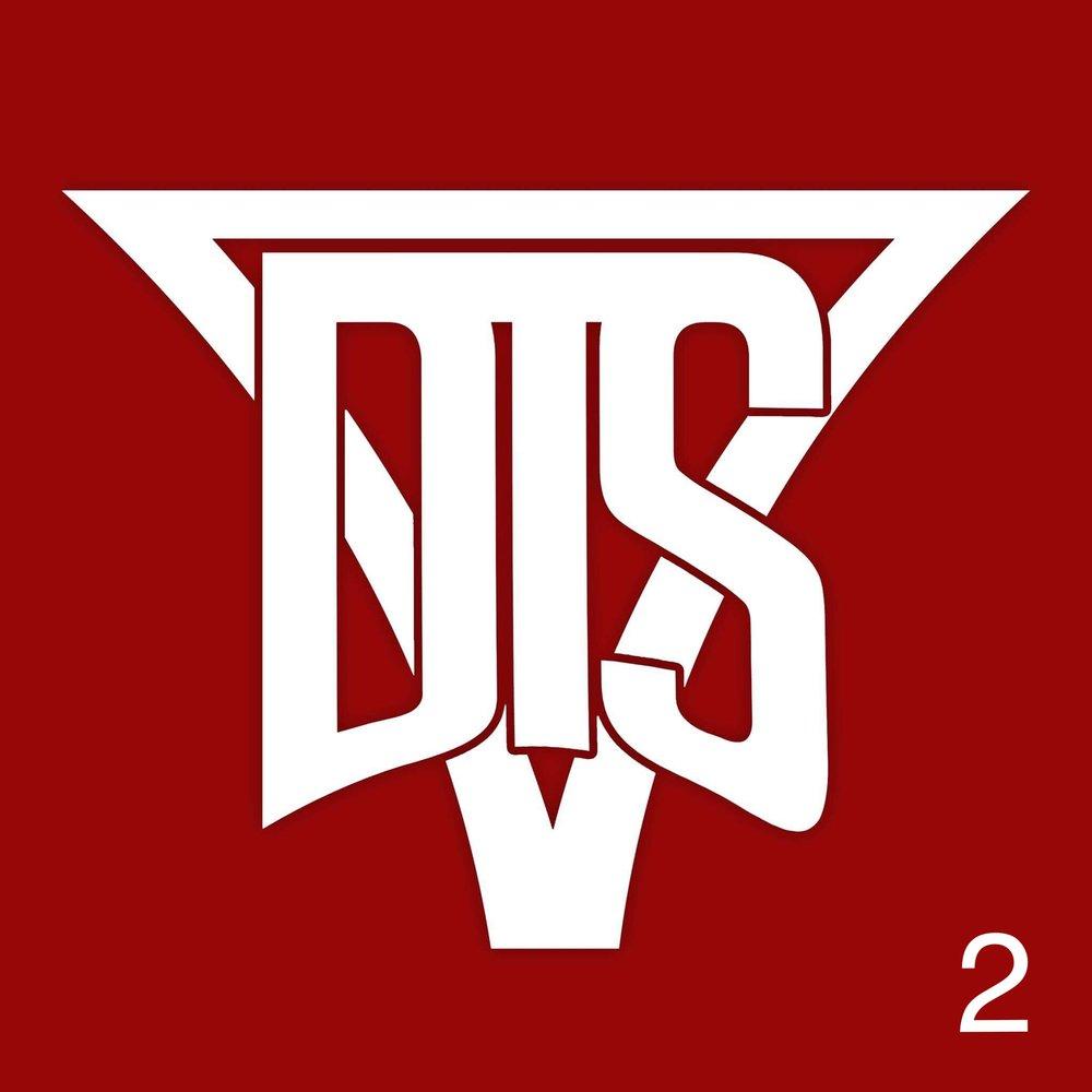 dts2.jpg