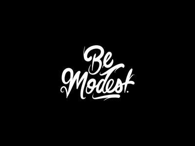 BeModest_Logo.jpg