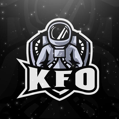 TeamKFO_avatar.jpg