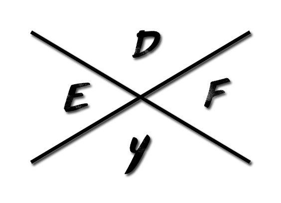 defy.white.jpg