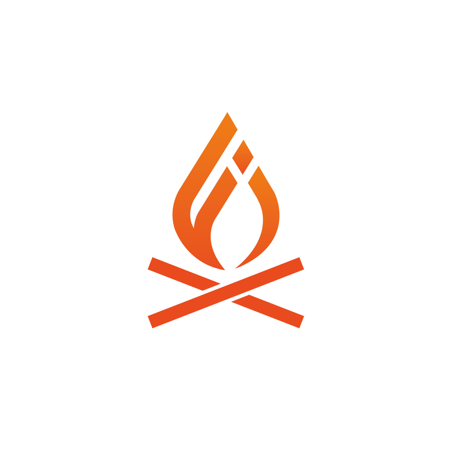The Fireside Journal
