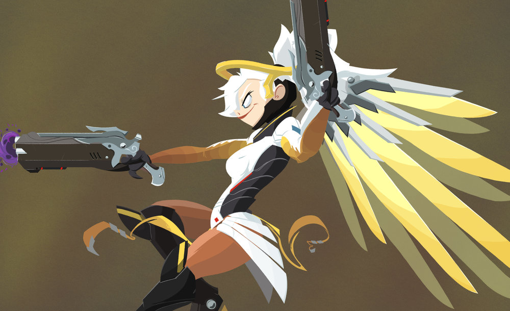 Mercy_02.jpg