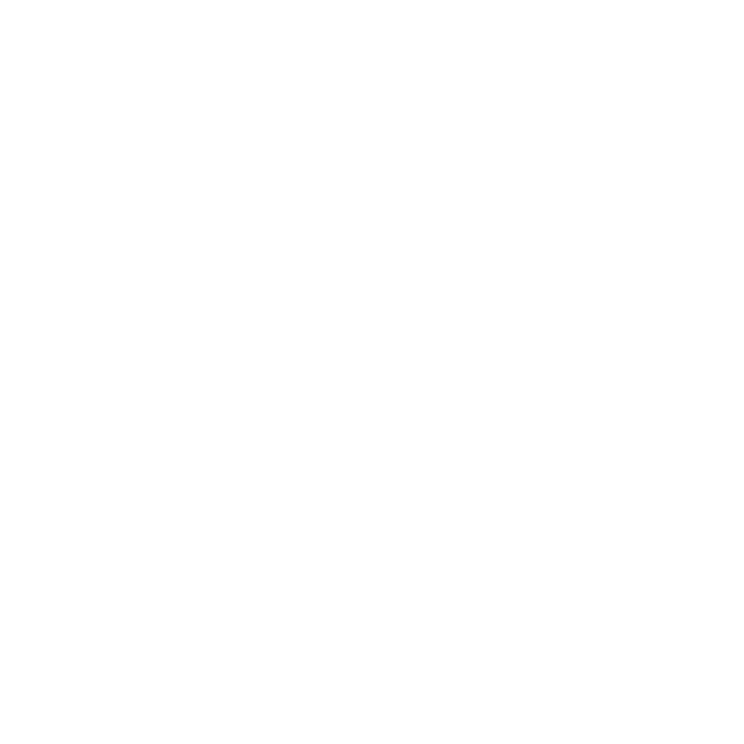 Triple Eh? Ltd