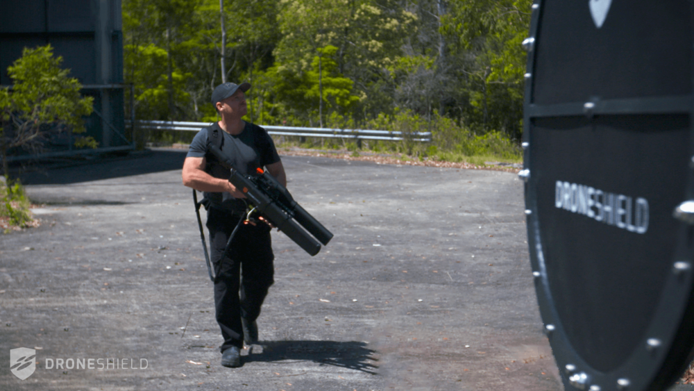 DroneShield_Footage_Stills03_Final (1).png