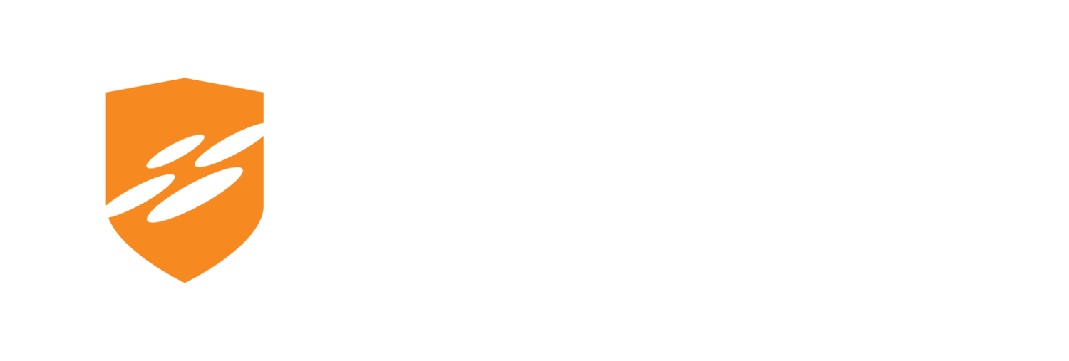 United States Canada Joint Certification Program Dd2345 Droneshield