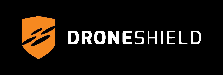 www.droneshield.com