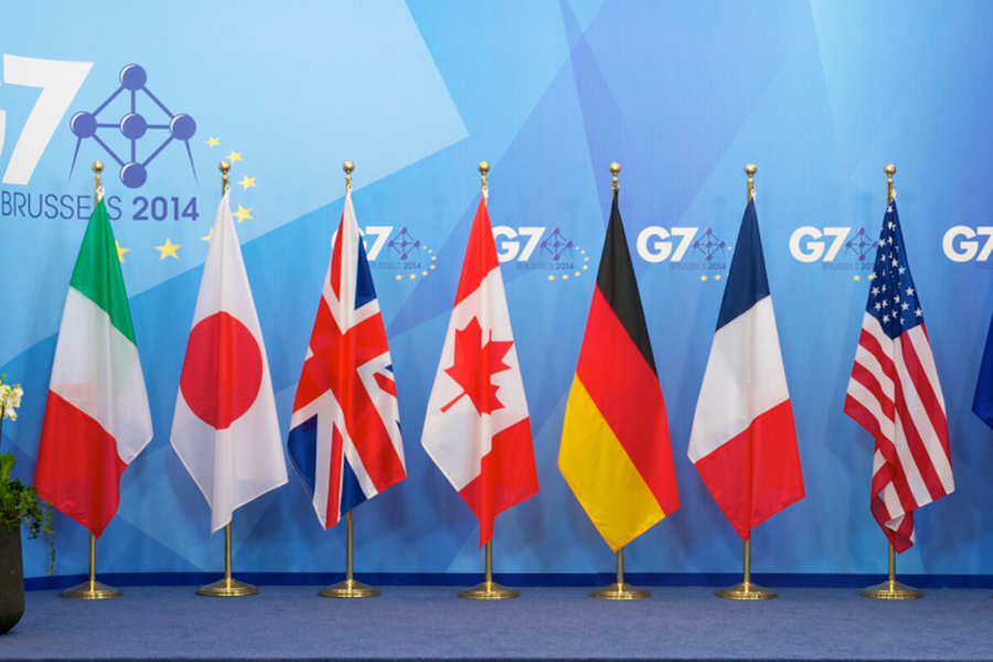 G7 head of state.jpg