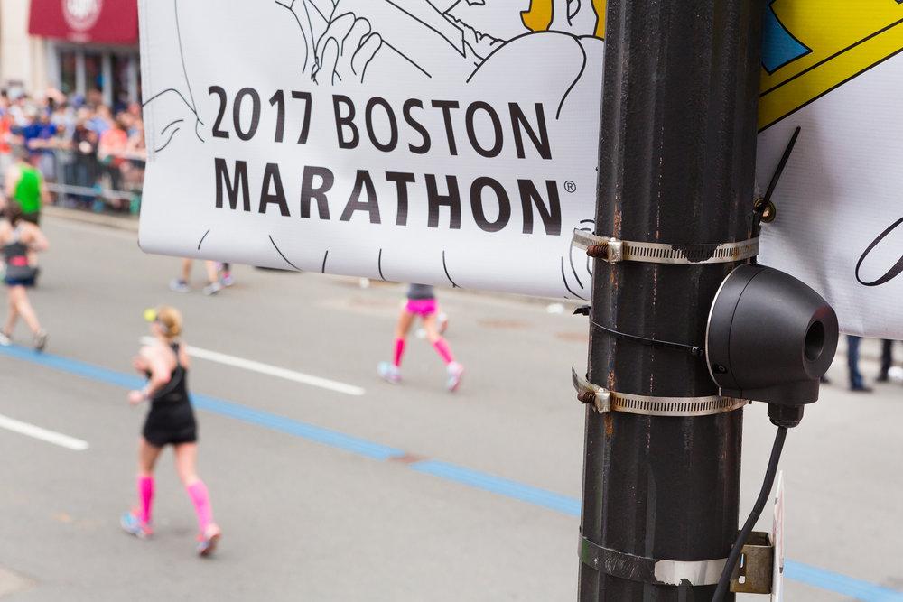 2017-BostonMarathon-DroneShield-0327.jpg