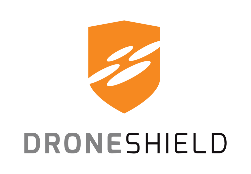 DroneShield-Logo_Secondary_Colour on None.png