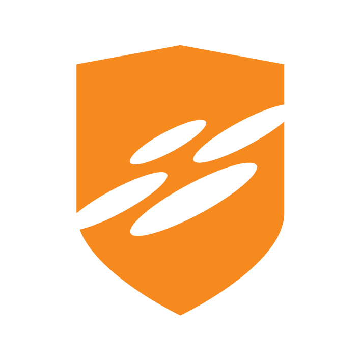 DroneShield-Logo_Tertiary_Colour on None.png