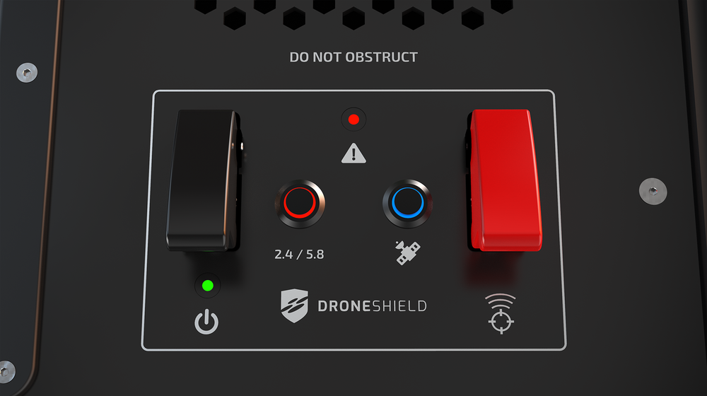 DroneNode control panel small.png