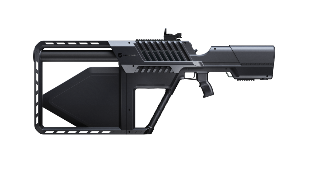DRO-012-000-DG TACTICAL SIDE RENDER-alpha.png