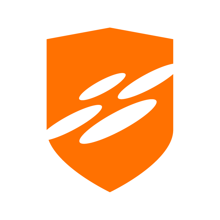 DroneShield-Logo_Tertiary_Colour on White.jpg