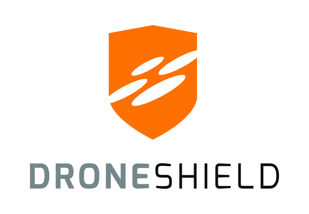 DroneShield-Logo_Secondary_Colour on White.jpg