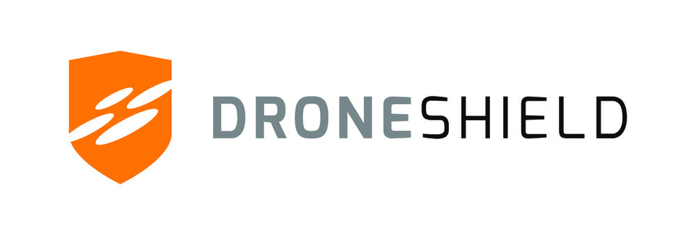 DroneShield-Logo_Primary_Colour on White.jpg