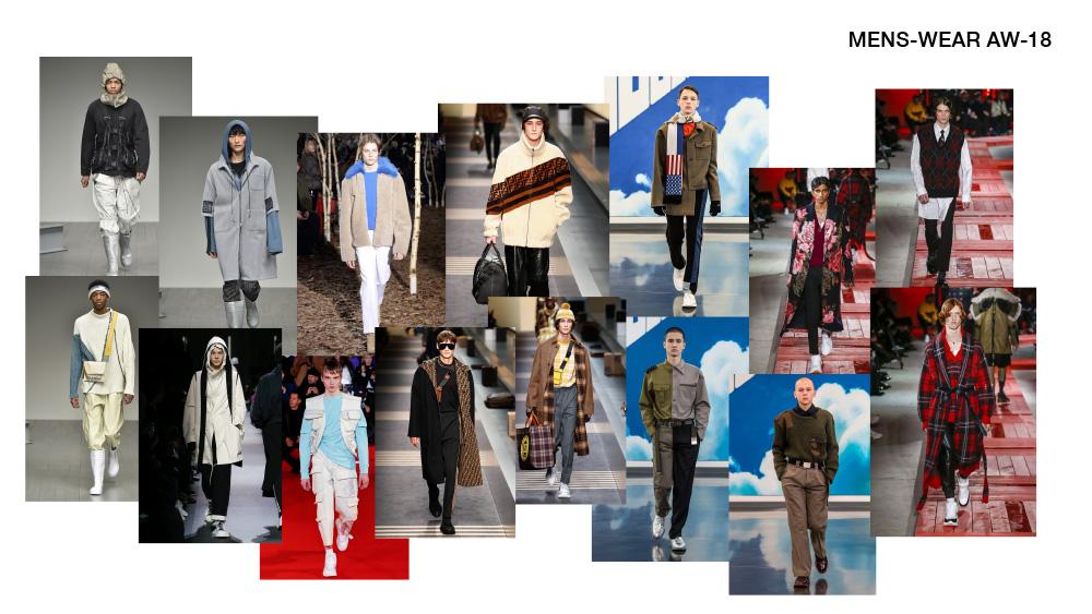 Dan_Collins_Menswear Trends Moodboard-2.jpg