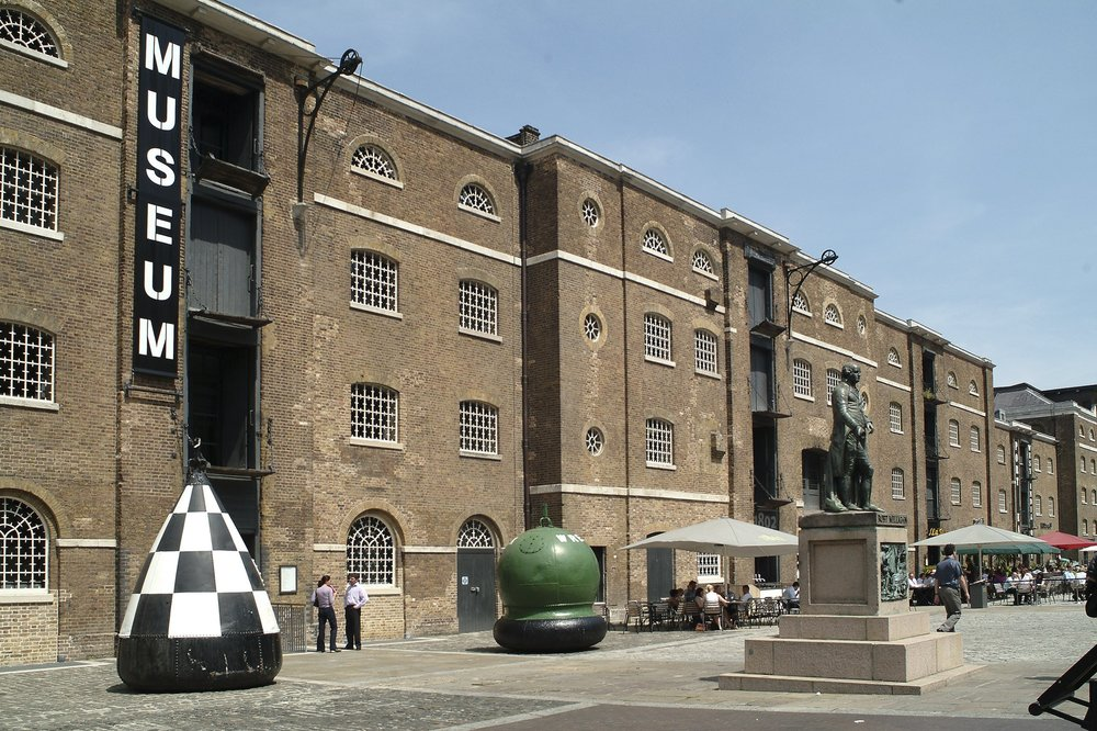 Docklands Museum(Full)-1.jpg
