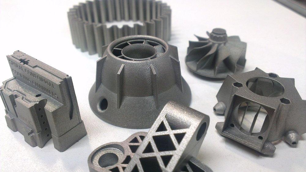 3d metal print.jpg