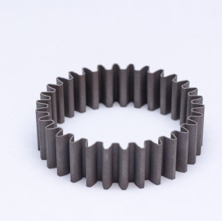 3D print metal_3mm