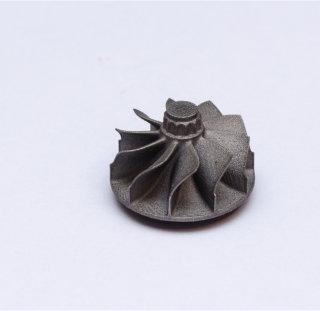 3D print metal_titbune 2