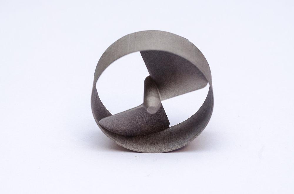 3DprintMetal