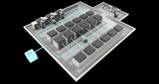 prox-dmp-8500-floor-plan-network-tn.png