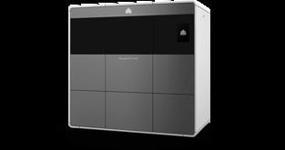 3d_systems_3dprinter_pj5600_tn.png