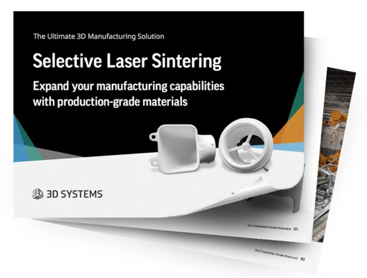 3d-systems-selective-laser-sintering-ebook-tn_0.jpg