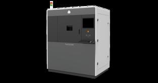 ProX-SLS-6100-angle-940px_tn.png