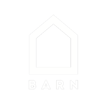 The Barn Digital