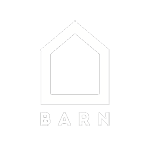 The Barn Digital Marketing agency