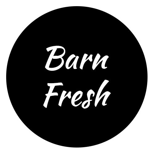 barn-fresh-badge-500.png
