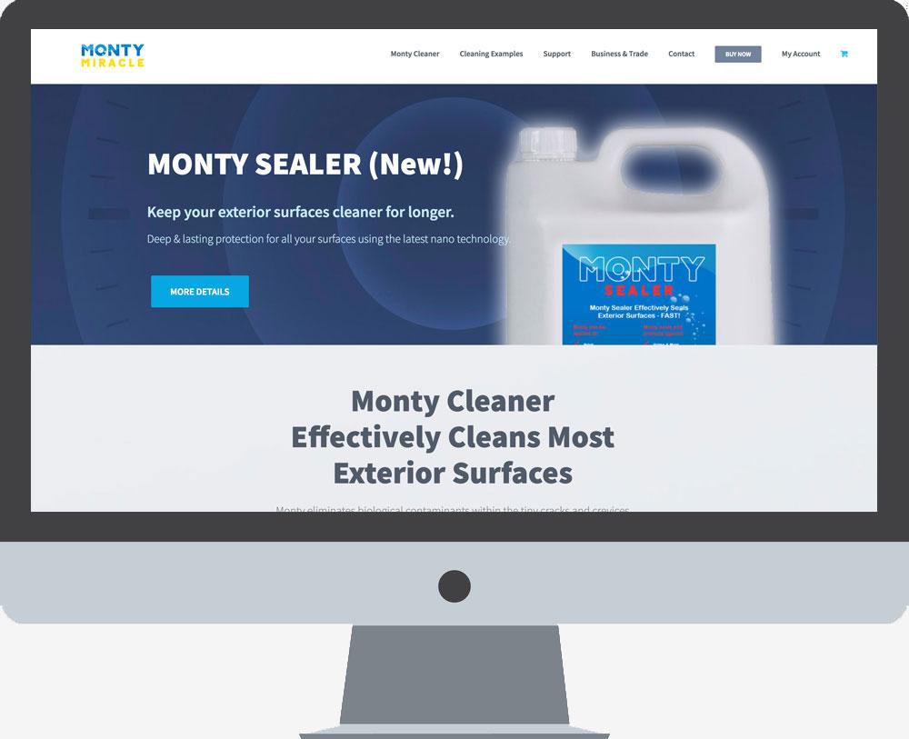 monty-work-1-new.jpg