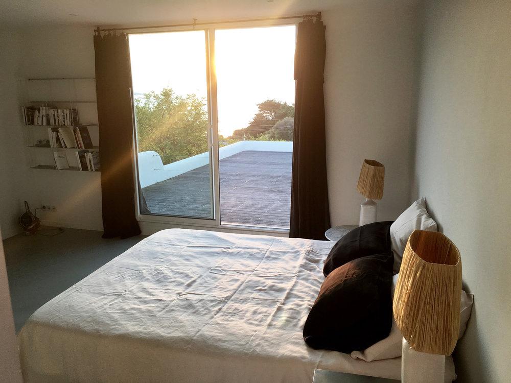 Chambre à l'étage n° 1 avec vue mer.jpg