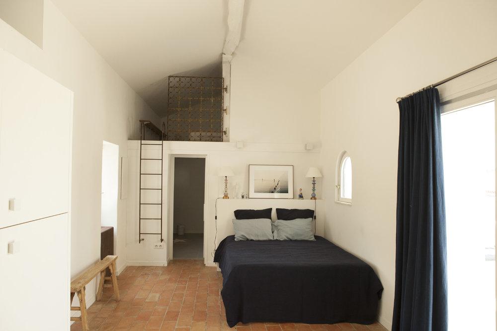 Chambre n° 2.jpg