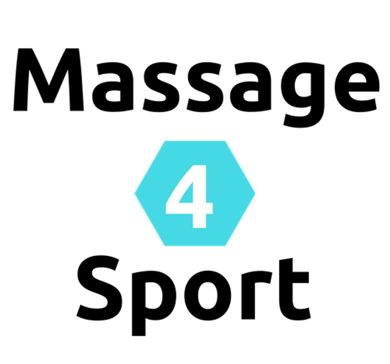 Sport_massage_earlsfield_wandsworth_tooting.jpg