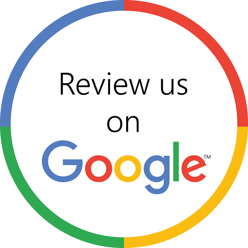 massage4sport-earlsfield-sports-massage-google-reviews.jpg