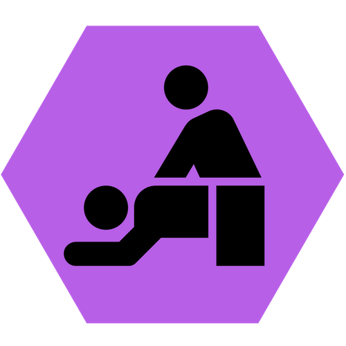 Sports_massage_wimbledon_massage4sport_quality.png