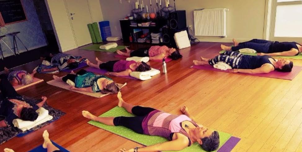 yoga nidra cur.jpg