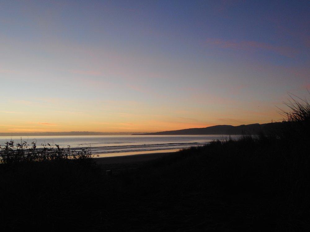 Still ocean early mornng Southshore May 2018.jpg