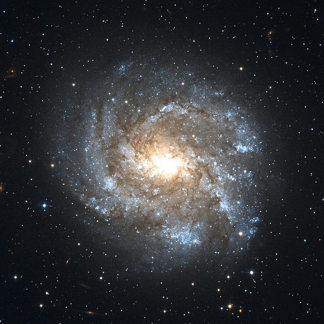 spiral galaxy cosmos.jpg