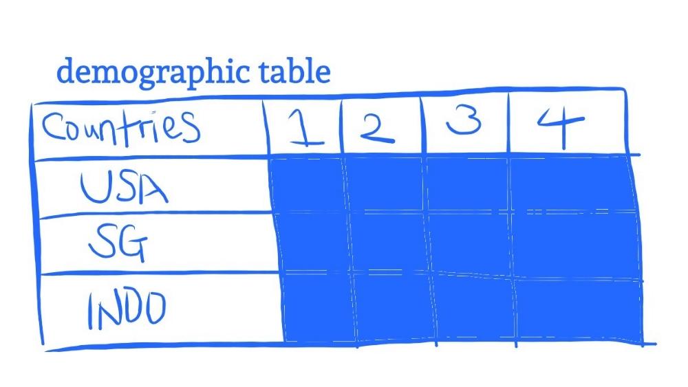 demographic table.jpg