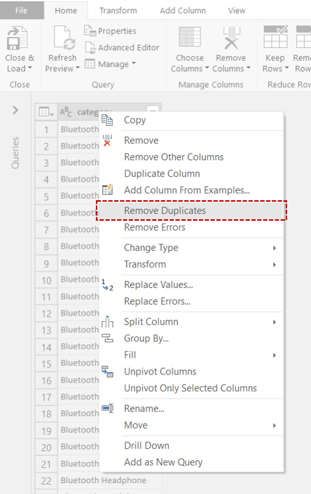 power query removing duplicates (edit).png