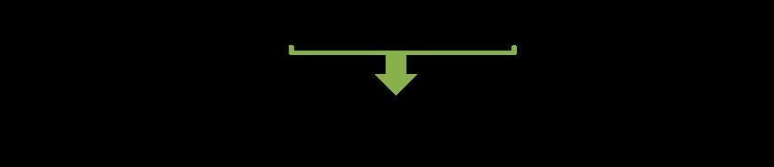day 1 step 1 formula (transparent).png
